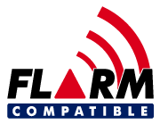 FLARM_LOGO_COMPATIBLE_RGB_280x210_white_no-margin.png